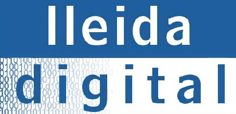 LleidaDigital